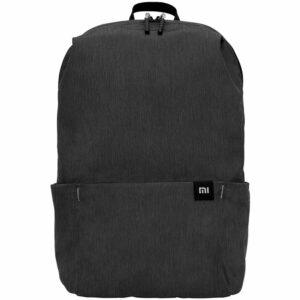 Рюкзак Mi Casual Daypack, черный