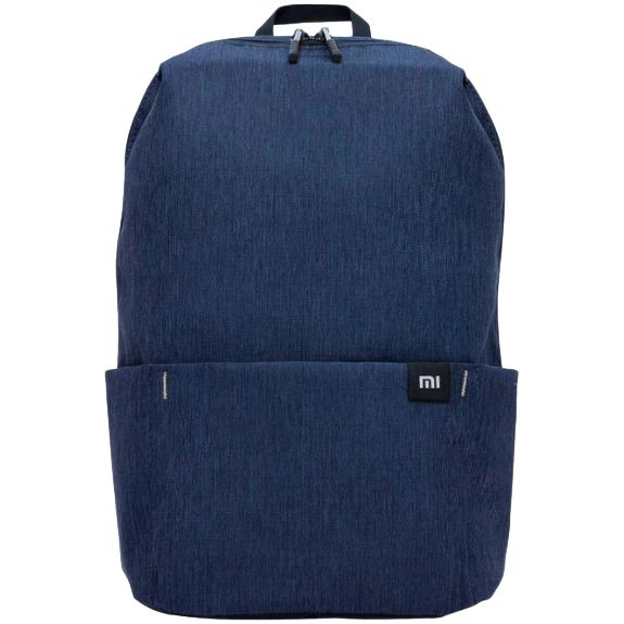 Рюкзак Mi Casual Daypack, темно-синий