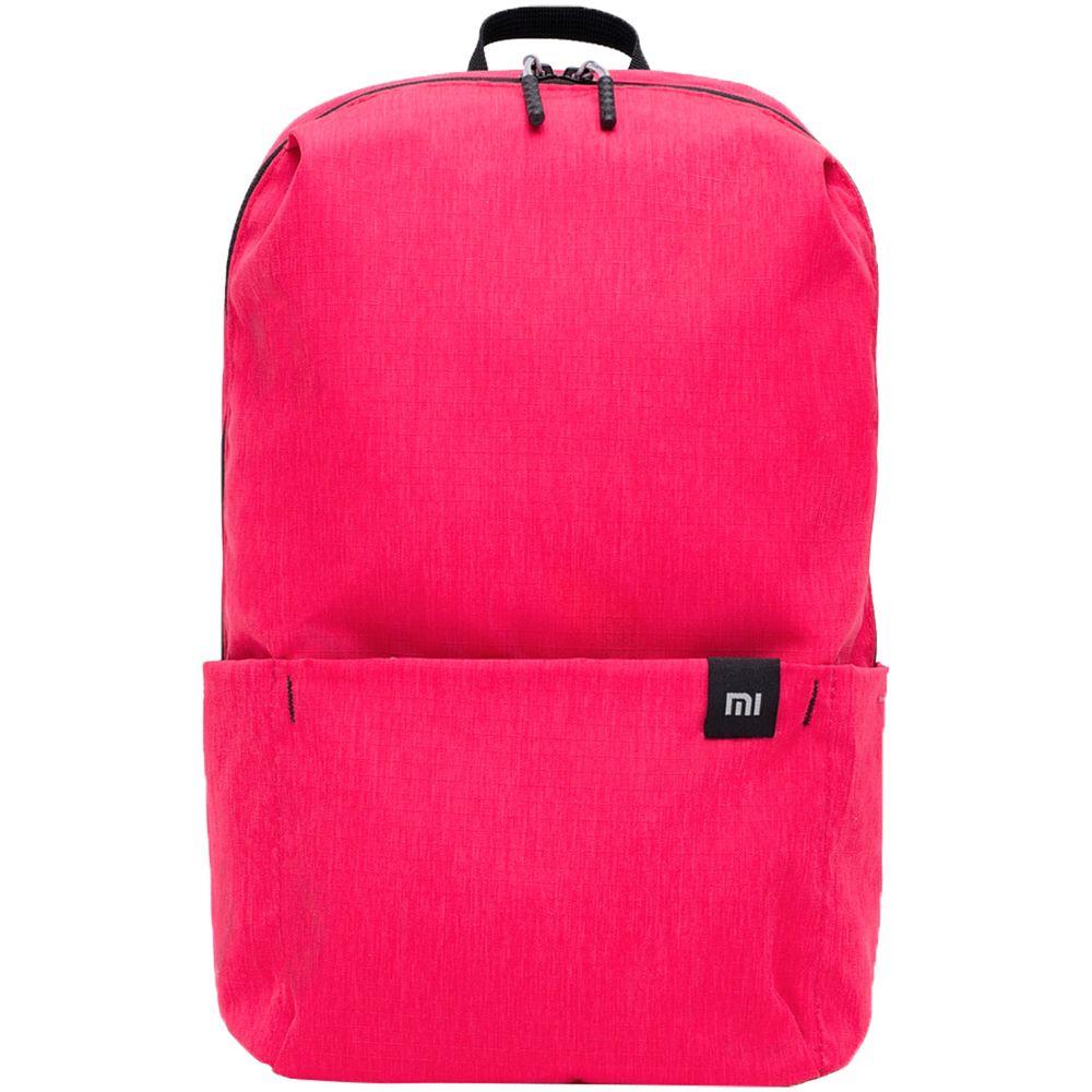 Рюкзак Mi Casual Daypack, розовый